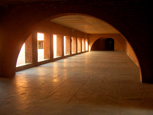 Iima flickr photo sharing for Creative interior designer ahmedabad