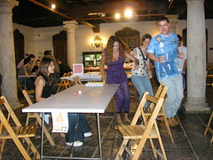 Encuentro 2006 - 2006-10-14 - Danza del huevo_11