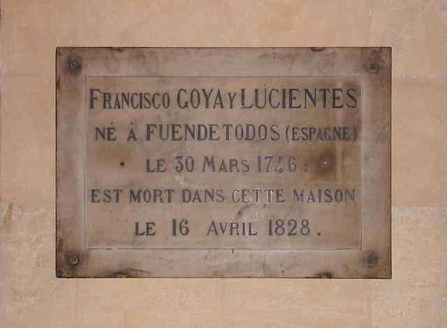 Bordeaux gironde 57 cours de l 39 intendance maison for Appartement bordeaux cours de l intendance