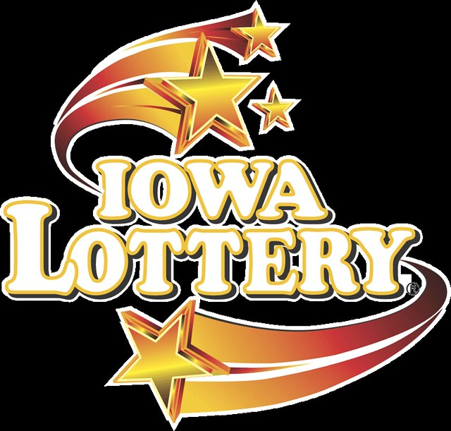iowa all or nothing lottery game show
