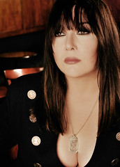 Ann Wilson | by acblogcritics