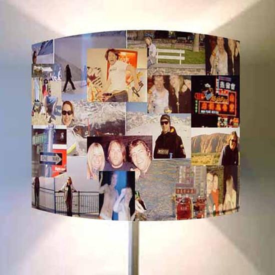pictures abatjour 2. Black Bedroom Furniture Sets. Home Design Ideas