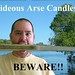arse_candles