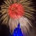 Walt Disney World BIRTHDAY Wishes! (Explored)