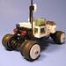 Rover05