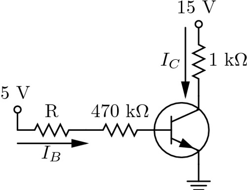 Circuit diagrams in latex photos circuit diagrams wikipediawikiproject electronicsprograms wikipedia the free circuit ccuart Choice Image