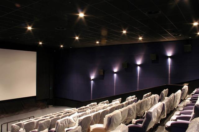 Blitz megaplex pvj auditorium 8 fabric finish edi chandra flickr blitz megaplex pvj auditorium 8 by ec2808 reheart Gallery