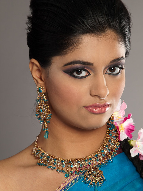 hindu single women in east troy Tender singles is a completely free online dating site you can get from the sign  up to the real life dating without paying anything join now.