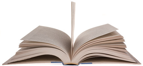 Free Books On Website Design And Development