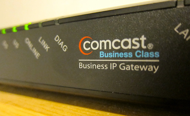 Comcast Business Ip Gateway  Flickr  Photo Sharing. Online Masters In Liberal Arts. St Thomas Aquinas High School Florida. University In Tampa Fl Breast Implants Canada. Becoming A Teacher In Nyc Wicked Emerald City. How To Create A Social Media Plan. Mortgage Broker Dallas Tx Jumbo Mortgage Loan. Accelerated Nursing Programs In Mississippi. Disability And Bankruptcy Remote Blog Storage