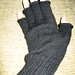 GLoves_Karen