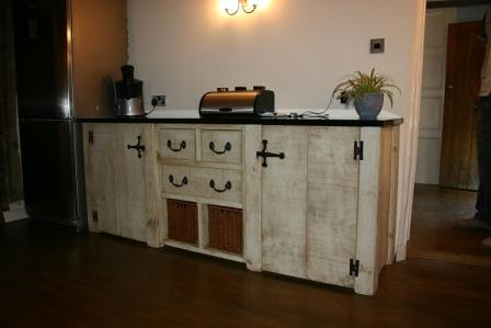 Kitchen Cabinets Images Free