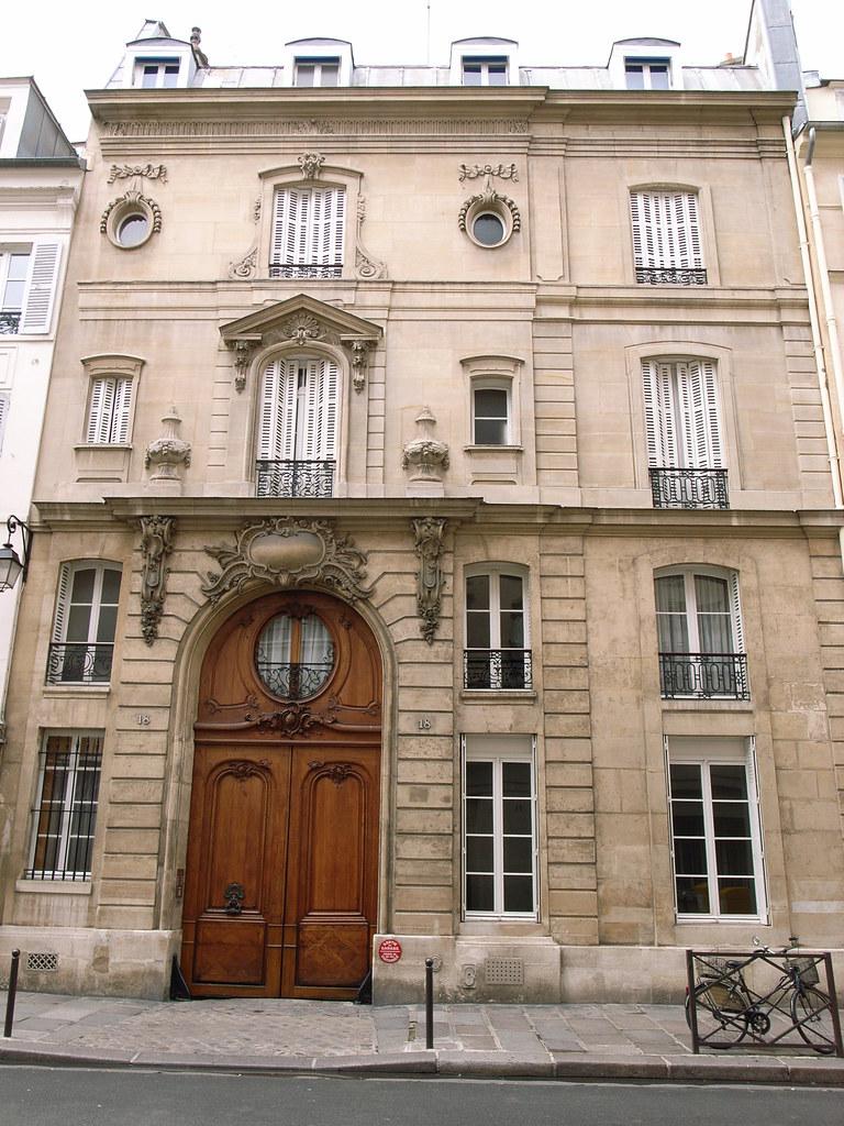 Hotel Max Paris