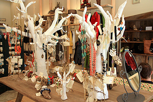 How to Make a Paper Mache Tree Paper Mache Jewelry Trees