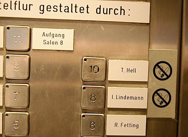 Maritim Pro Arte Hotel Berlin Friedrichstrabe