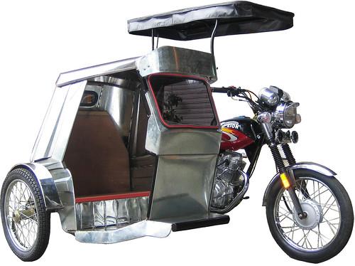 Suzuki Manila