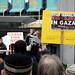 Stop Israel's War Crimes in Gaza