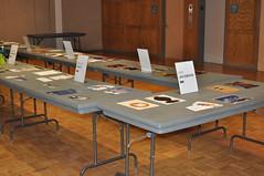 Portfolio Review Student Gallery