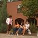 Spectator Scampagnata - Nazareth College, Rochester, NY