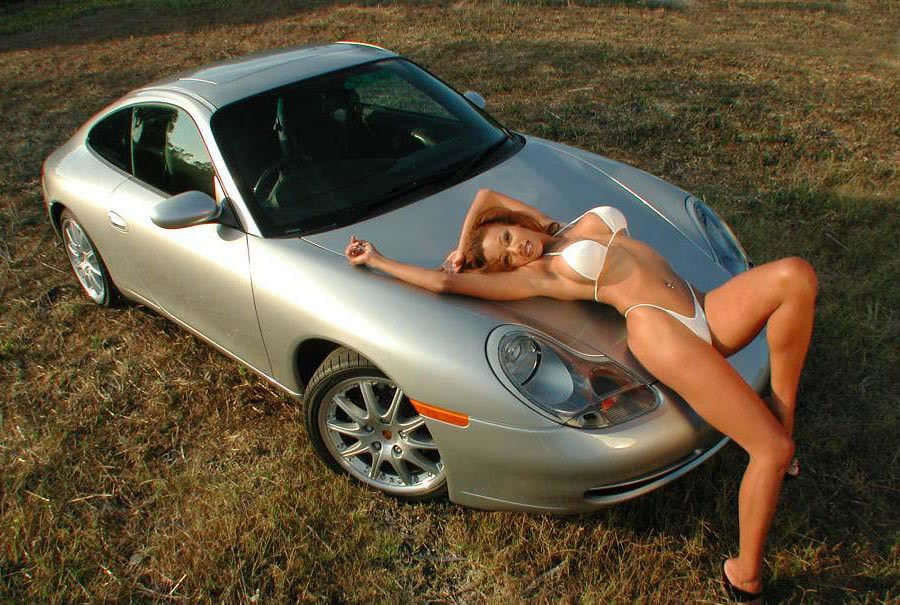 Spitzer hooker nude Nude Photos