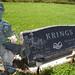Grandpa Krings final plot