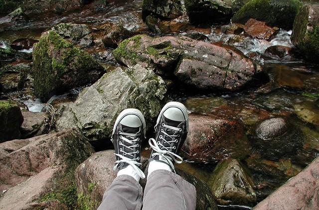 Highland Creek Shoes Women S
