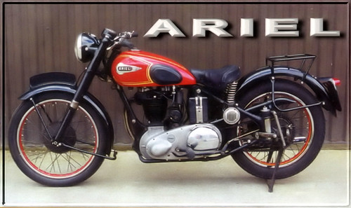 ArielB