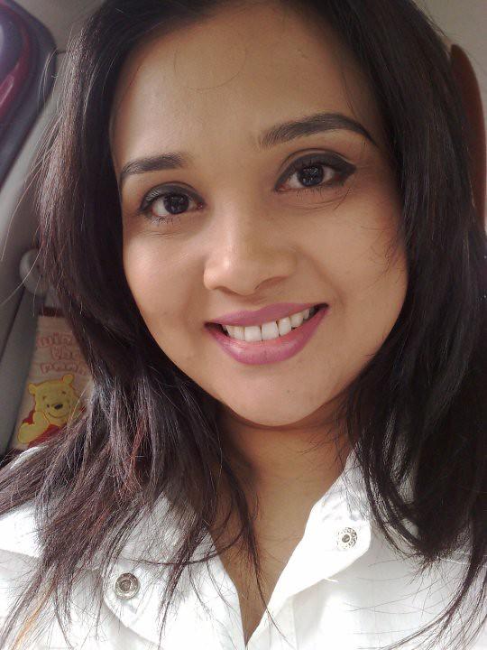 Srilankan Actress Gayathri Dias Cute Photos  Srilankan -8448