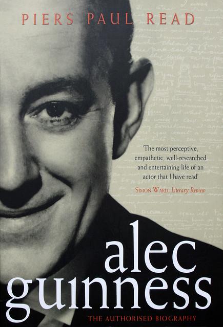 Image Result For Alec Guinness Full