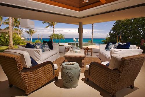 Kahana home interior design ryan saul maui hawaii two 58