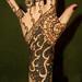 Val henna