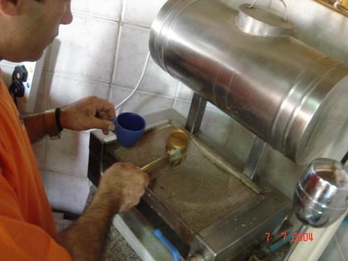 Turkish Coffee Machine Kitchen Appliances