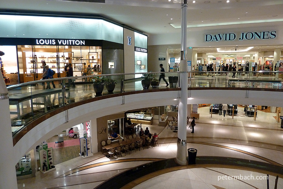 View 39 Chadstone Shopping Centre jobs at Jora, create free email alerts and never miss another career opportunity again.