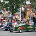 Takoma Park 2007 Independence Day Parade