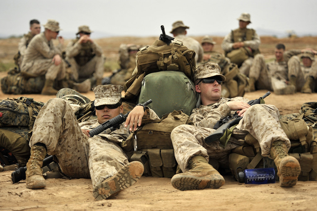 marine corps essays Below is an essay on united states marine corps birth from anti essays, your source for research papers, essays, and term paper examples.