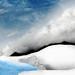 Zpher - Natürlicher Treibhauseffek BG Iced