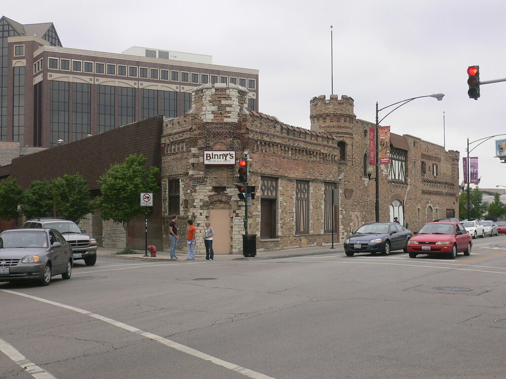 Restaurant Depot Chicago Jobs
