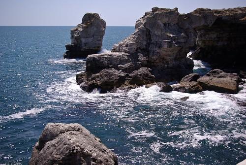 Cliffs Natural Resources Layoff List