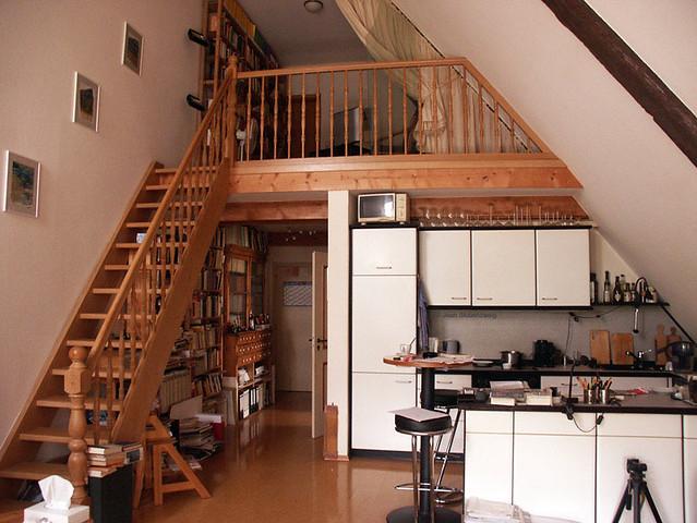 cuisine am ricaine flickr photo sharing. Black Bedroom Furniture Sets. Home Design Ideas
