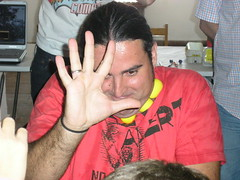 Encuentro 2006 - 2006-10-14 - Danza del huevo_36