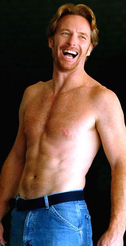 Free amateur gay massage videos
