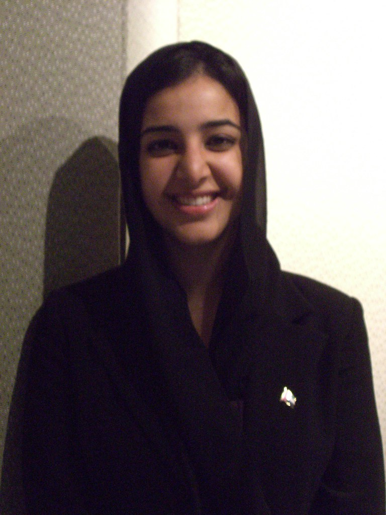 Reem Al-Hashimy | Her excellency Reem Al-Hashimy is the ...