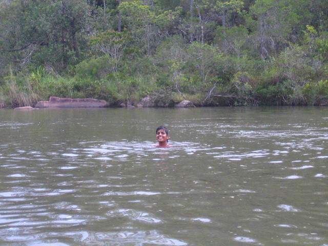 rio frio online dating Frio river cabins, rio frio: see 102 traveler reviews, 94 candid photos, and great deals for frio river cabins, ranked #2 of 3 specialty lodging in rio frio and rated 45 of 5 at.