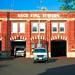 Saco Fire Station