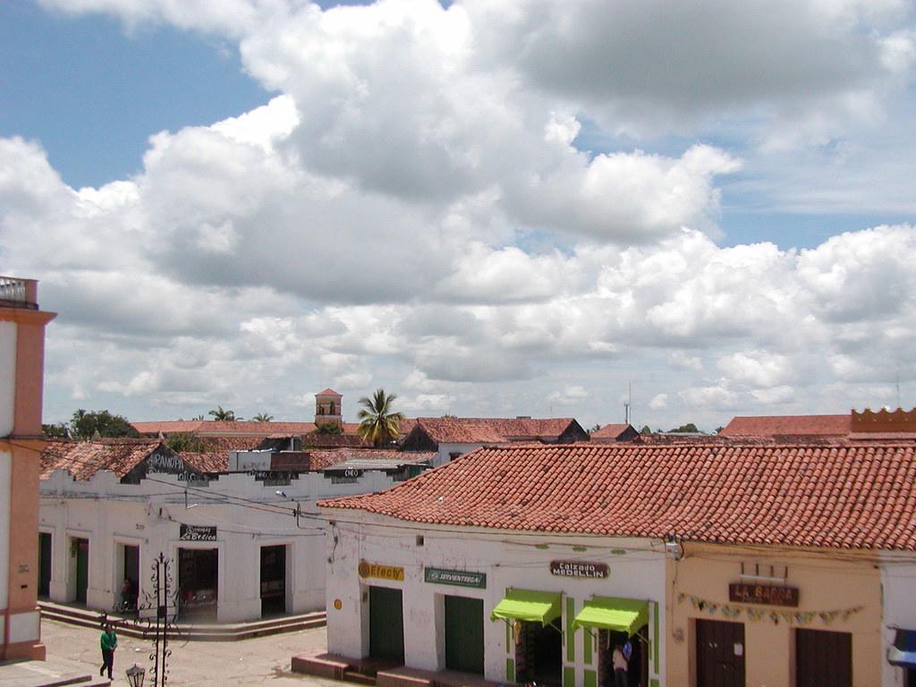 imagen lugares pocos conocidos de Colombia 5103704816 a645cba76b b