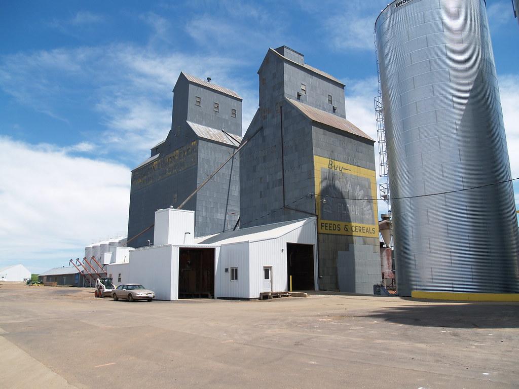 Scranton, North Dakota | Scranton, North Dakota. From ...