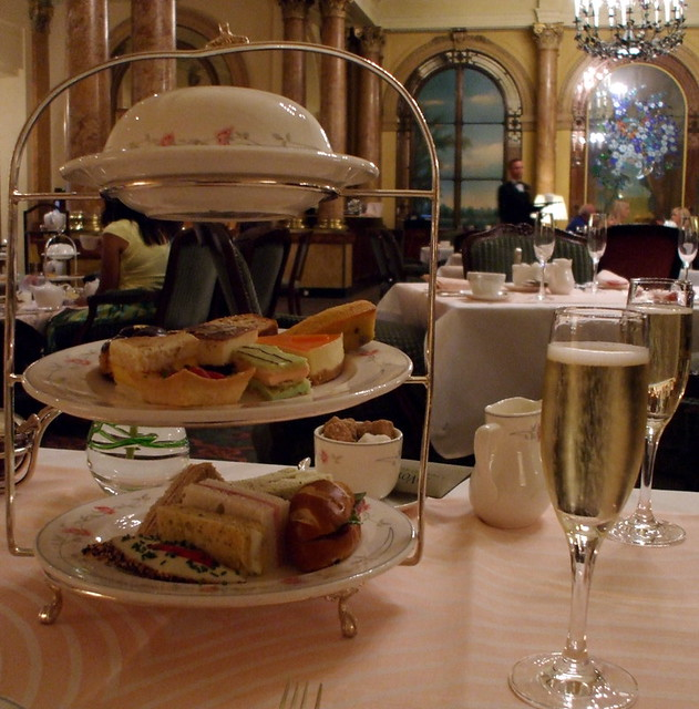 Savoy Hotel London Jobs