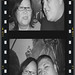 Photo booth :P