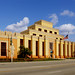 King Sargon II Palace
