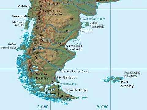 chile physical map with 821759170 on 821759170 as well Chile Mapa Cidades besides Natural Resources also 18 in addition Provinces Of Ecuador.